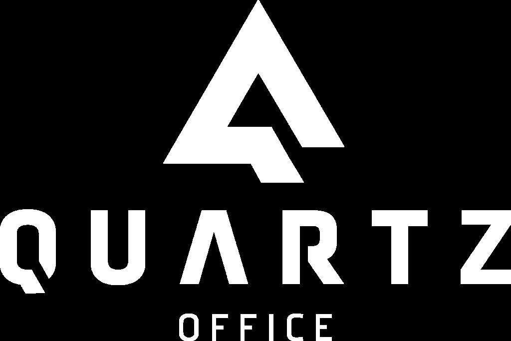 quartz office