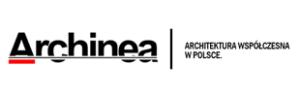 archinea_logo