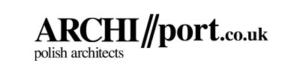 archiport_logo