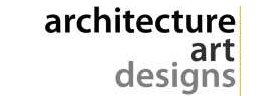 architecture_art_designs_logo