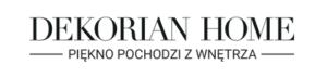 dekorian_home_logo