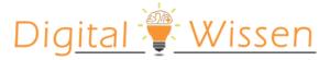digitalwissen_logo