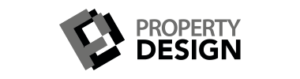 property_design_logo