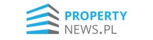 propertynews_logo