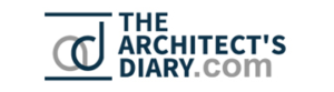 the_architects_diary_logo